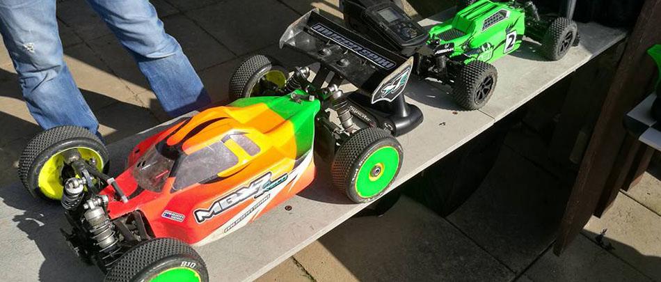 Rc-car-club-hilter-slider-4