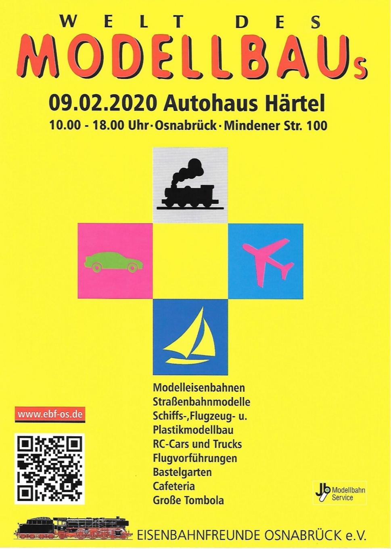 Härtel Plakat2020